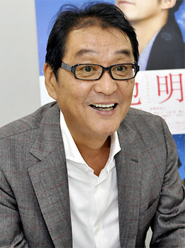 takitayoujirou13.jpg