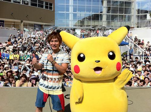daisuke19.jpg