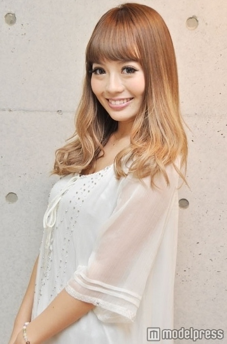 suzukiaya11.jpg